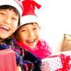 Xmas Gift Guide for KIDS 兒童聖誕禮品精選