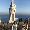 【LA樂媽】聖地牙哥親子遊一日行程分享