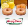 落實民主,Krispy Kreme新期間限定甜甜圈口味誕生! !
