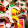 【迎新春】2020 南加農曆新春慶祝活動總精華