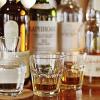 酒商推出威士忌專用的 LV級調酒水,喝下去會很銷魂?!