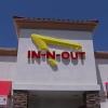 漢堡店工作超高薪! In-N-Out 經理年薪達$16萬