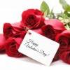 【情人节优惠】50枝玫瑰只需$50!非Costco会员也OK ♥