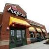 減肥是什麼?Applebee吃到飽優惠回來啦!