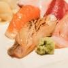 [美食侦察] Ohshima Japanese Cuisine~低调而美味的寿司店