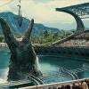 带你走进侏罗纪世界!Jurassic World Live世界巡回体验秀首站美国举行