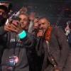 "Justin Timberlake 超級盃中場秀太平庸? ""Selfie Kid""反成網友討論亮點!"