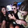 Instagram有強敵了? 新一代社交平台Vero榮登App Store下載榜首!