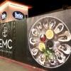 人氣海鮮餐廳EMC前進南灣! 將於Torrance開幕!