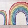 打卡新景點搶先報:街頭針織藝術現身LA!