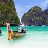 因為Leonardo…這個泰國旅遊熱點將無限期關閉!