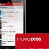 你也是會員之一嗎? MoviePass 正大量蒐集用戶資料