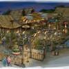阿拉丁主題逐漸消失!迪士尼宣佈Aladdin's Oasis將改建