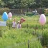 复活节亲子活动「Springtime Easter Festival」感受农庄乐趣 (3/21-4/13)