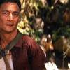 【獨家!】與吳彥祖的一對一專訪   暢談《Tomb Raider》電影花絮