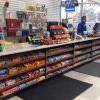 小資族超市購物大揭秘 – 千萬不要在超市買這些東西!(下)