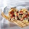 Chipotle Boorito回來啦!萬聖節當天這樣做即享$4 Burrito優惠