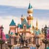 迪士尼這個經典場景將移除 四月份關閉作翻新工程