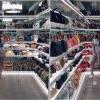 女生的梦幻衣橱!一起来看看Kylie Jenner的包包价值多少~