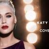 Katy Perry x Covergirl 聯名系列推出更多產品!貓控絕不能錯過~