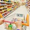 小資族超市購物大揭秘  – 千萬不要在超市買這些東西!(上)