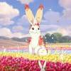 [影片]這部宮崎駿風格宣傳動畫太美了~看完立即想去Oregon!