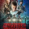 "環球影城宣佈Halloween Horror Nights 將迎來""Stranger Things 怪奇物語""迷宮!"