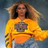 超級天后出沒!Beyoncé人氣擊敗Coachella音樂節本身!