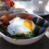 [美食偵察] Wanderlust Cafe~好萊塢明星的私藏早午餐