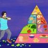 揭开饮食迷思!哈佛博士:别再相信这些错误观念