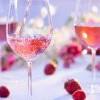 Whole Foods春季優惠!12款侍酒師推薦玫瑰紅酒Rosé正在減價