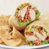 買一送一、免費酪梨醬!National Burrito Day有哪些好康優惠 (4/4)