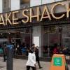 素食新選擇!Shake Shack即將推出自家製素食漢堡