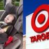 替換兒童汽車座椅好時機!Target地球日回收活動送你優惠卷 (4/22-5/5)