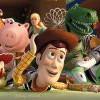 感動得要哭了!《Toy Story 4》上映日期終於定下來
