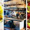 [美食侦察] Viale Dei Romani~时髦人士的最新聚集地