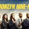 《Brooklyn Nine-Nine》被喊卡!NBC秒速接力救劇