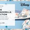 没有不购买的理由!TOMS x 迪士尼公主联名系列第一弹开售
