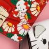 敗家時間!Hello Kitty x Furla聯名系列每一款都好想要~♥