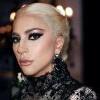 跟隨Rihanna腳步!Lady Gaga即將闖入美妝界推出自家品牌