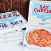 期間限定紐約直送!洛杉磯民眾也能品嚐正宗紐約Pizza (5/9-11)