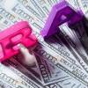 【必學理財】搞懂美國個人退休帳戶,你才能真正有效理財!