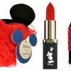 親民價格入手迪士尼產品!Target x Disney美妝系列悄悄上架~