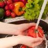 改掉生活壞習慣  這樣清洗蔬果才正確!