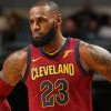 NBA詹姆斯动向不明 欧尼尔:不须求冠转队