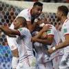 突尼西亚40年首胜 巴拿马进一球也很嗨
