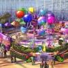 走進Inside Out的世界!迪士尼Pixar Pier明年增設全新主題設施