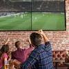 [好食地图] 看足球、配啤酒,跟上世界潮流!Sports bar & Restaurants