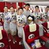 環球影城 Kung Fu Panda 新遊樂設施開啟華麗的冒險體驗!
