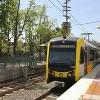 [特區漫遊] 搭Metro玩透DTLA之第一次搭乘Metro 就上手!